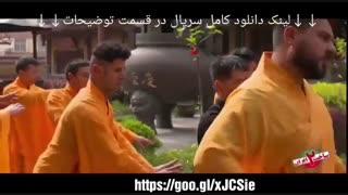 سریال ساخت ایران2 قسمت8| دانلود قسمت هشتم فصل دوم ساخت ایران HD . نماشا هشت ۸