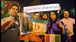 تاوان نابخردان … پشت پرده های ، برجام مرده … حسن عباسی
