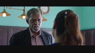 فیلم سینمایی هندی سکسکه Hichki 2018 دوبله فارسی (کانال تلگرام ما Film_zip@)