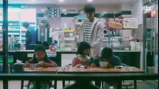 دانلود قسمت یازدهم سریال کره ای خانوم حمورابی 2018 با بازی گوآرا و ال (عضو اینفینیت) + زیرنویس فارسی چسبیده