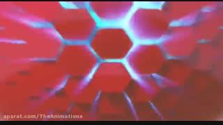 انیمیشن سینمایی آقای پیبادی و شرمن _ Mr. peabodi & sherman 2014
