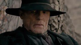 WestWorld | فصل 2 قسمت  9