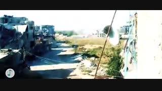 موزیک ویدیوی ترلامپ از گروه اپیکور!