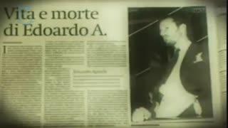 پولدارترین ایتالیایی شیعه که صاحب کارخانه ماشین فراری،فیات، مازراتی و لامبورگینی به شهادت  رسید