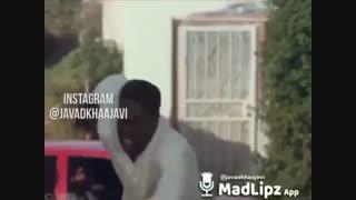 جلاااااااااال