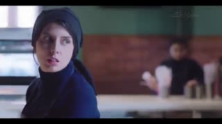 رگ خواب | روایتی زنانه از یک عاشقانه سفید