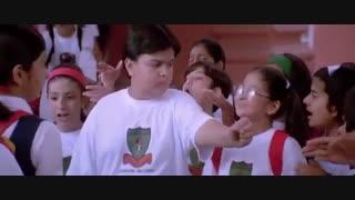 دانلود فیلم هندی گاهی خوشی گاهی غم با دوبله فارسی