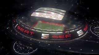 فوتبال در آینده (2050)