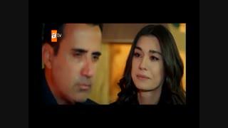 میکس سریال عشق و ماوی  با آهنگ جدید رضا صادقی