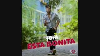 """""""Tohi_Esta Bonita"""""""