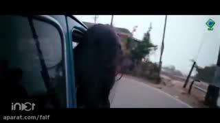 دانلود موزیک ویدیو بسیار زیبای امیر تتلو بنام روزبروز