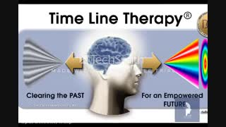 تایم لاین - Time Line