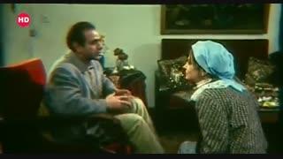 فیلم سینمایی ایرانی ( آب و آتش )
