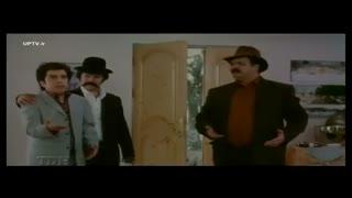 فیلم سینمایی ایرانی (خروس جنگی)