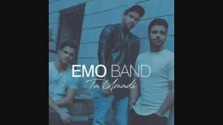 """Emo Band_ Ta Oomadi"""