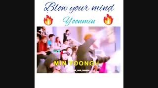 YOONMIM-FANMADE♥