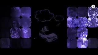 موزیک ویدیو Journey (درخواستی)