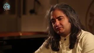 معرفی مجموعه آموزش آنلاین پیانو