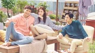 برترین سریال های کره ای 6