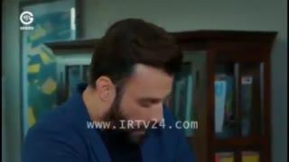 دانلود قسمت 204 عشق اجاره ای با دوبله فارسی و کیفیت HD