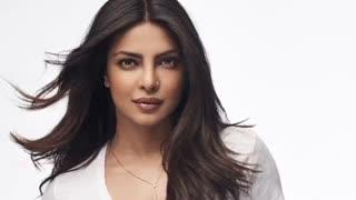بازیگران معروف زن هندی که بایکدیگر مشکل دارند