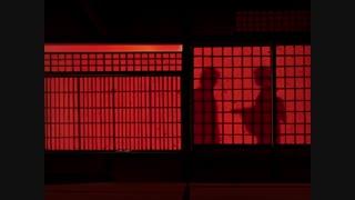 انیمه بسیار زیبای کینشین -Rurouni Kenshin قسمت 3