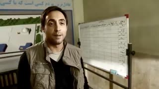 فیلم سینمایی ایرانی دریا و ماهی پرنده (کانال تلگرام ما Film_zip@)