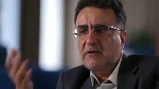 ١٨ تیر ١٣٧٨ به روایت تاجزاده و تصاویر و اخبار منتشر شده در مطبوعات دوران اصلاحات