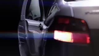 ویدیو معرفی خودرو رانا ( Runna El)  ایران خودرو
