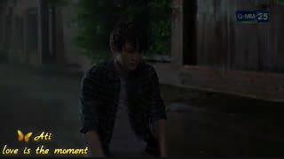 میکس عاشقانه و احساسی  سریال تایلندی عاشق شیطانی