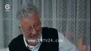 قسمت 67 سریال عشق حرف حالیش نمیشه با دوبله فارسی
