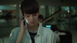 مینی سریال کره ای ادامه دارد قسمت هشتم با زیرنویس فارسی