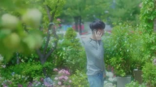 *موزیک ویدیو *iKON - WYD *پیشنهادی*