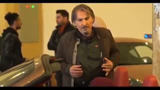 دانلود رایگان  فیلم ایرانی فراری