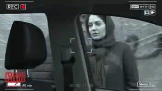 دانلود کامل فیلم دارکوب