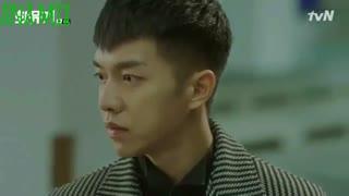 میکس از سریال زیبای یک ادیسه کره ای
