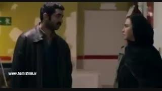 دانلود فیلم سینمایی آپاندیس