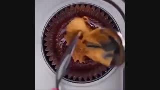 ترفندهای 59 ثانیهای: آموزش شیرینی پزی