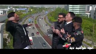 دانلود رایگان قسمت 8 ساخت ایران 2