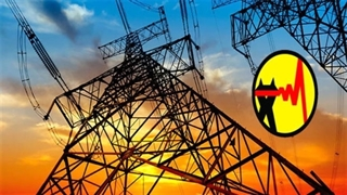 دلیل بی نظمی در قطعی برق تهران چیست؟
