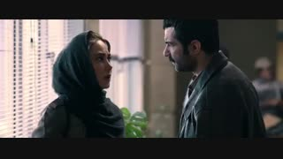دانلود رایگان فیلم ایرانی آپاندیس