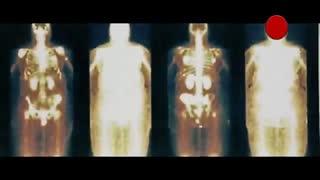 انرژی هسته ای پیشرفت و دشمنان مستند مختصر و مفید