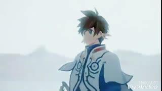 AMV Anime Mix - Its Over♪میکس فوق العاده از انیمه های مختلف