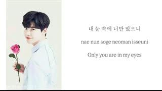♡آهنگ Come to me با صدای لی جونگ سوک -تقدیم به ندای عزیزم❤✨