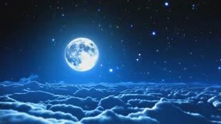 یه کلیپ آروم و مخصوص شب. تقدیم به شماها :)