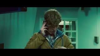فیلم سینمایی خارجی (حمله به بلوک ) دوبله فارسی