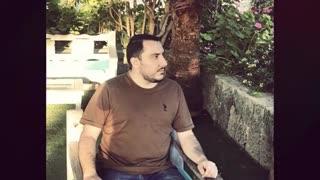 دموی آهنگ زیبای شبای تنهایی با صدای امیرحسین شیخ حسنی