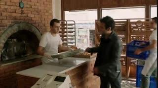 سریال کوزی گونی قسمت 15