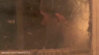 فیلم یک قدم تا مرگ دوبله فارسی(بویکا)