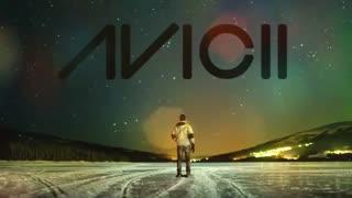 آهنگ AVICII ft Coldplay - Alive -New Song 2018